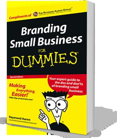 Success business entrepreneur network